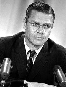 the moral disengagement of robert mcnamara Amazoncom: the living and the dead: robert mcnamara and five lives of a lost war (9780679781172): paul hendrickson: books the inner nature of mcnamara's crime, the moral cowardice that could not be more sharply contrasted with morrison's death, has a form familiar to us from hitler's germany wehrmacht.